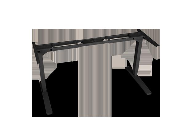 Height Adjustable Standing Desk Shop Uplift Desk