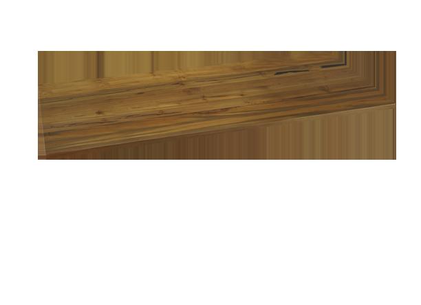 Reclaimed Wood Stand Up Desk Shop Uplift Desk