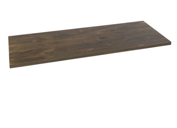 Standing Desk With Solid Wood Desktops Shop Uplift Desk