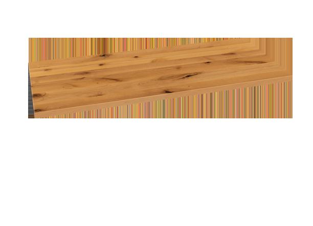 Height Adjustable Standing Desk Shop Uplift Desk Autos Post