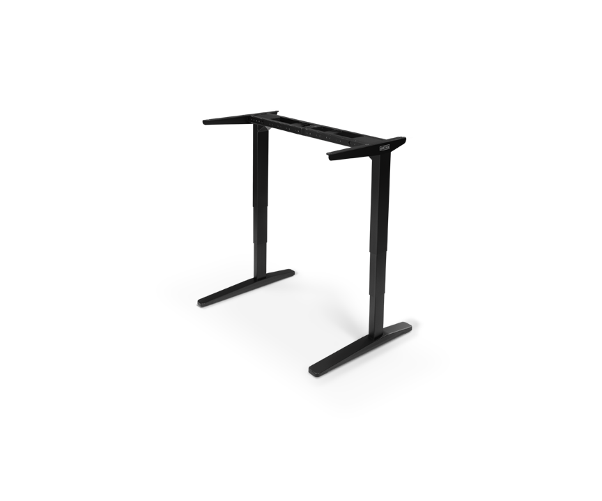 Excellent Uplift V2 Solid Wood Standing Desk Home Remodeling Inspirations Basidirectenergyitoicom
