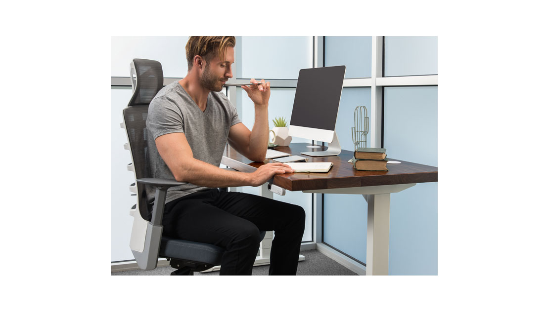 Sales & Clearance   UPLIFT Desk