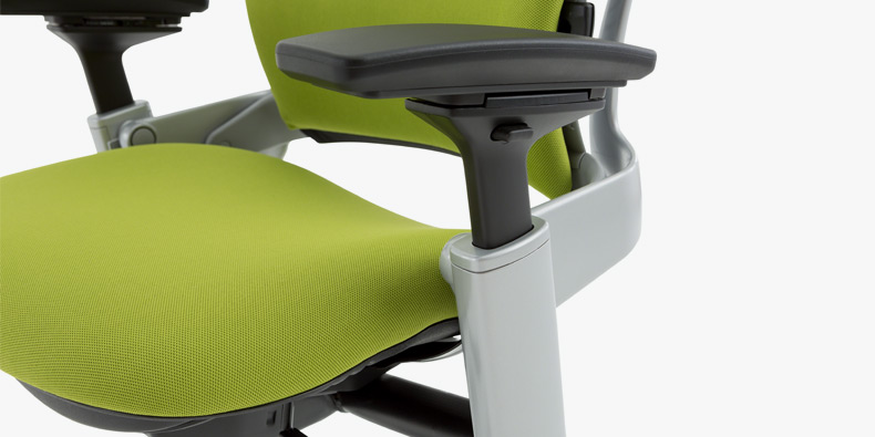 workscape leap chair by selector products