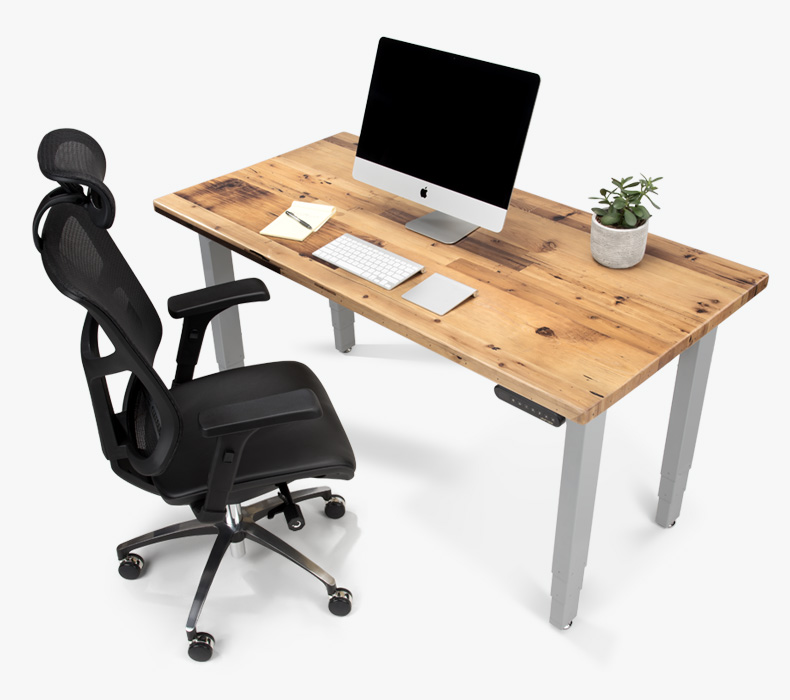 Pleasing J3 Ergonomic Chair By Uplift Desk Evergreenethics Interior Chair Design Evergreenethicsorg