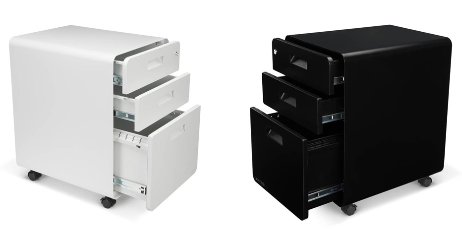 I M Talking About The Battle Between Literally Hundreds Of Brands Who Produce Storage S Like Drawers And Filing